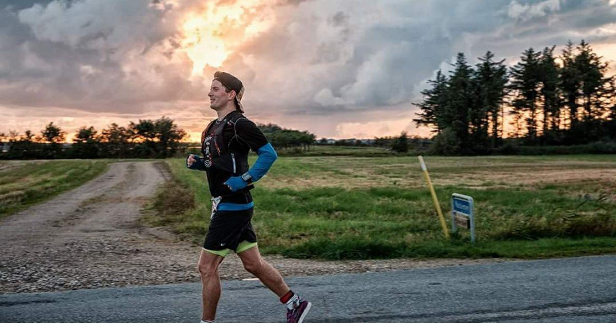 Styrketræning til løbere
